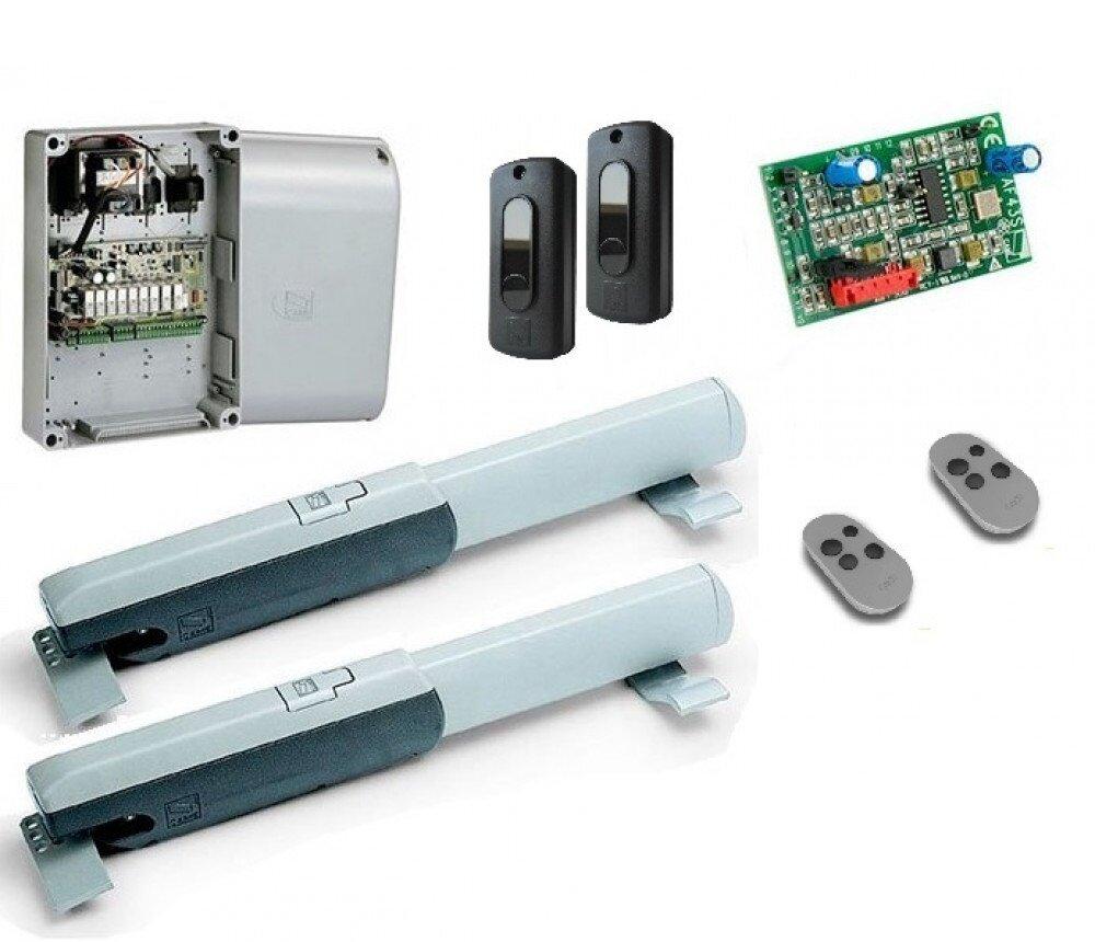 Комплект для ворот CAME ATI 5000 Combo(001U1520RU)