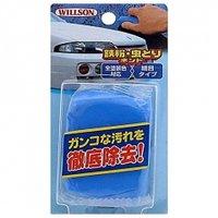 Глубокий очиститель кузова (глина) WS-03074