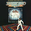 Various Artists Saturday Night Fever - OST / Deluxe Edition