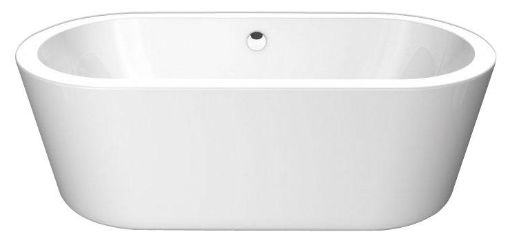 Акриловая ванна BelBagno BB12-1790