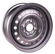 Колесные диски BANTAJ BJ1026 6х15 5/114,3 ET43 66,1 S - фото 1