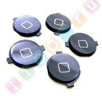Лучшие Клавиатуры и кнопки для мобильных телефонов по промокоду