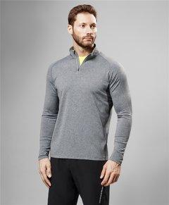 Мужские футболки и майки HENDERSON — купить на Яндекс.Маркете 7263e62ef4f44