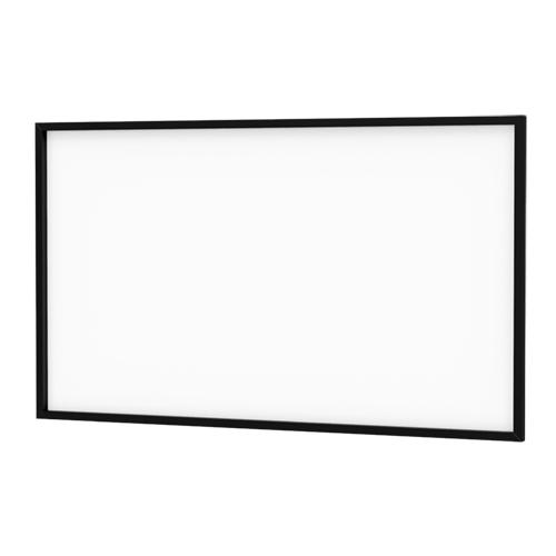 Экран на раме Da-Lite Da-Snap 165*295 3D Virtual Grey