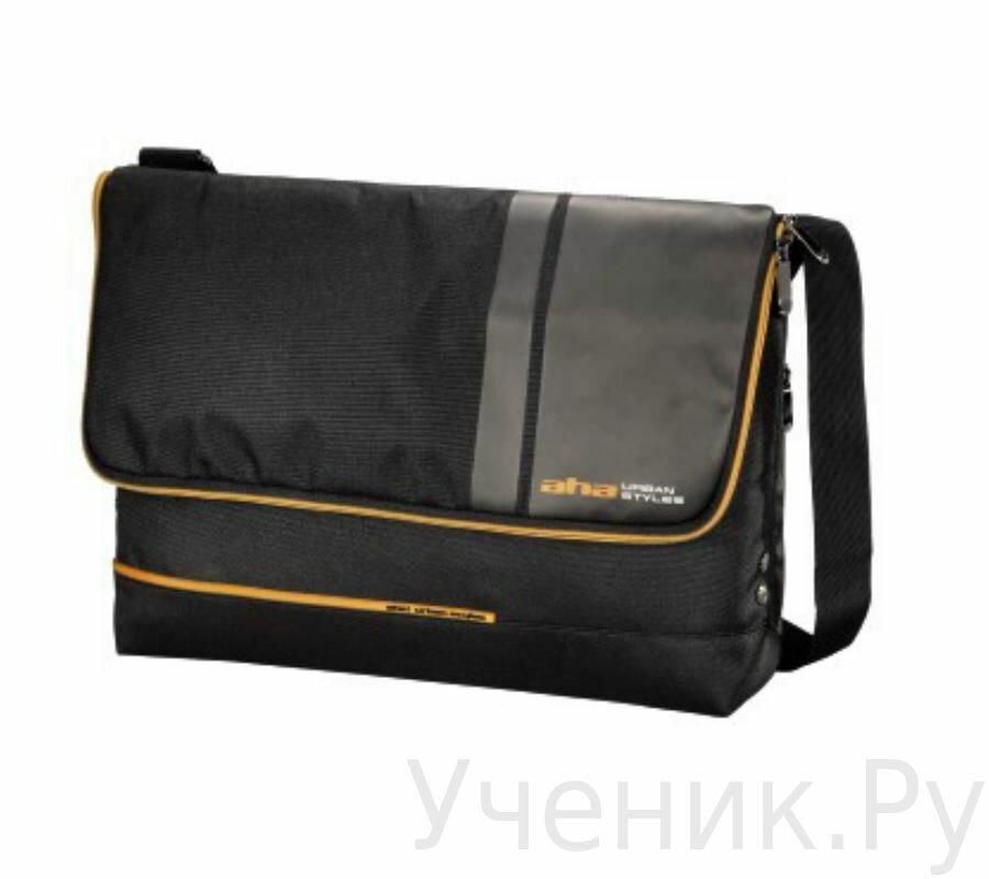 Школьная сумка Hama Urban Styles