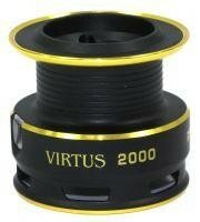 Шпуля Ryobi для Virtus 2000