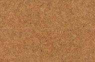 Настенное пробковое покрытие, пробковые панели, Wicanders (Викандерс) RY 56 Cayman 600*300*3 мм покрытие воск