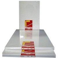 Пленка для лазерных принтеров А3
