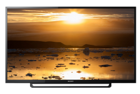 Телевизор LED Sony KDL-40RE353BR
