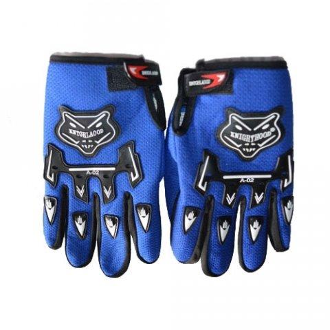 Детские перчатки Knighthood JL