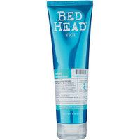 TIGI Шампунь для поврежденных волос, уровень 2 / BED HEAD Urban Anti+dotes Recovery 250 мл