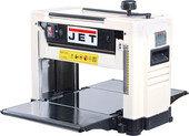 Станок рейсмусовый (рейсмус) Jet JWP-12
