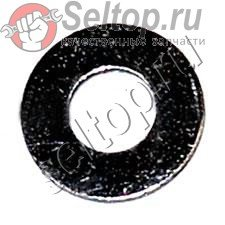 Угловая отвертка для бензореза Makita DPC 7000