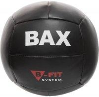 Медицинбол 1 кг BAX MD1