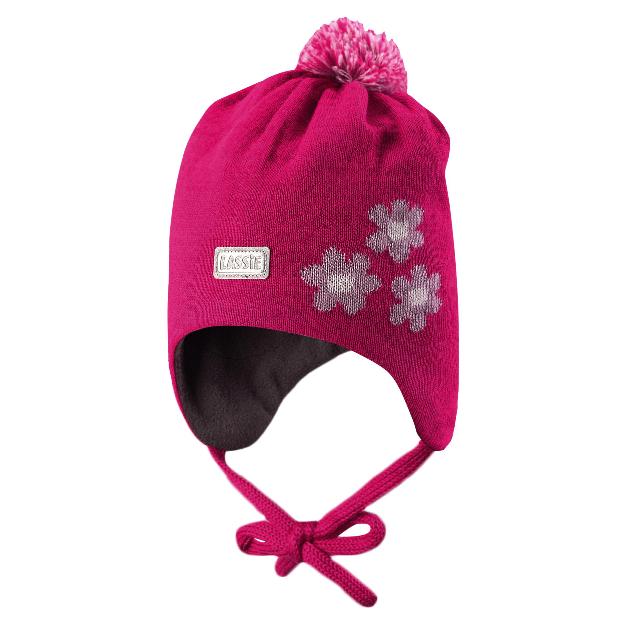 купить шапку ребенку