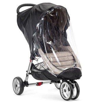 Baby jogger city mini аксессуары