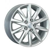 Колесный диск REPLAY TY132 (S) Toyota 6.5xR16 ET45 5*114.3 D60.1 - фото 1