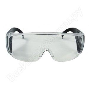 Защитные очки Sturm 8050-05-03W
