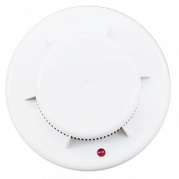 Пожарная автономная сигнализация ДИП GSM