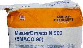 Emaco 90 (MasterEmaco N 900)