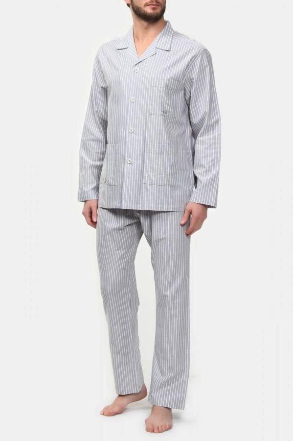 Мужские пижамы краснодар