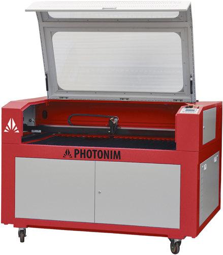 Лазерный режущий станок Photonim P960
