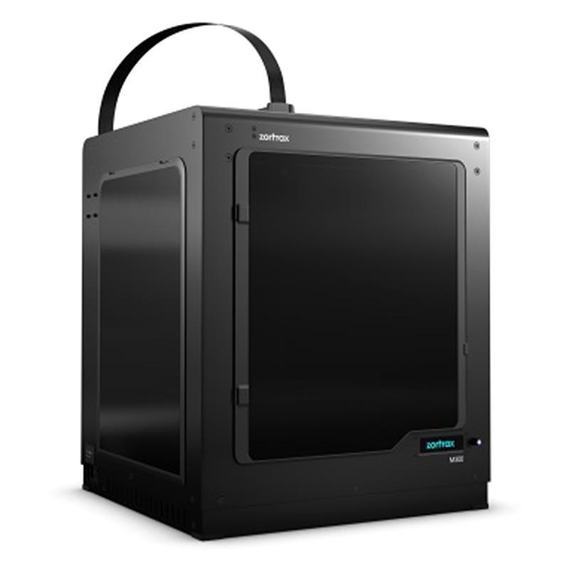 3D принтеры 3DMALL 3D принтер Zortrax М300