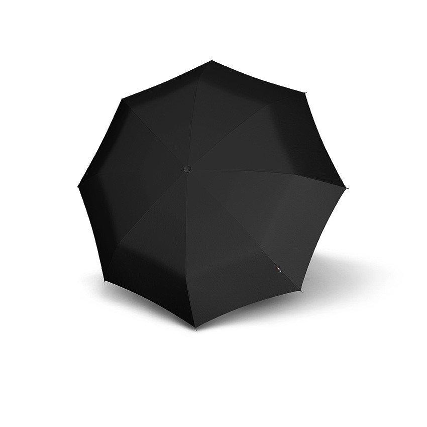 Зонт Pasio