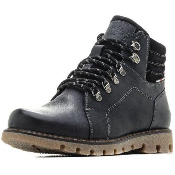 Зимнняя обувь Marko Мужские ботинки 22749 (42,44,43,45)