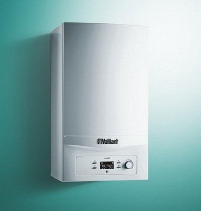 Он эффективно нагревает воду и позволяет отапливать помещения площадью до м 2 и более.