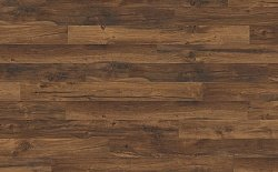 Ламинат Egger PRO Laminate Flooring Medium EPL044 Дуб Хантон тёмный
