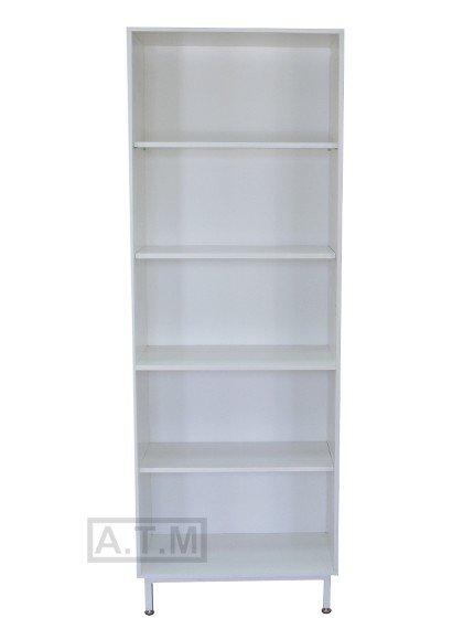 Шкаф лабораторный для документов ШЛДД-111