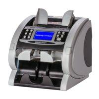 Magner 150 Digital счетчик-сортировщик банкнот