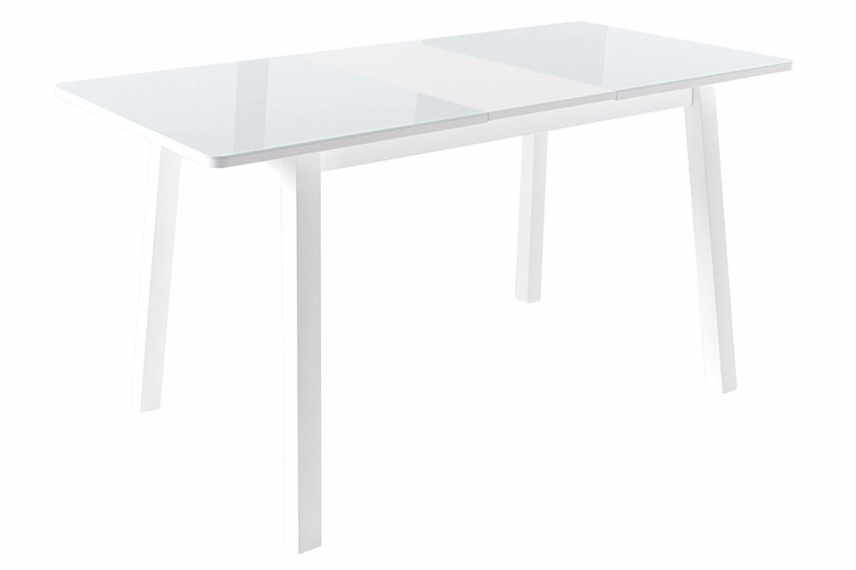 При обеденные столы из искусственного камня сочи