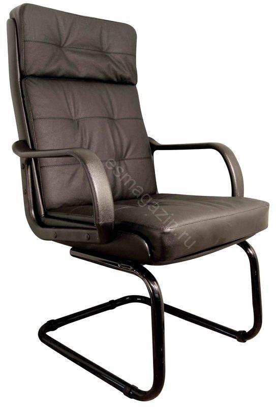Кресло Евростиль Стандарт