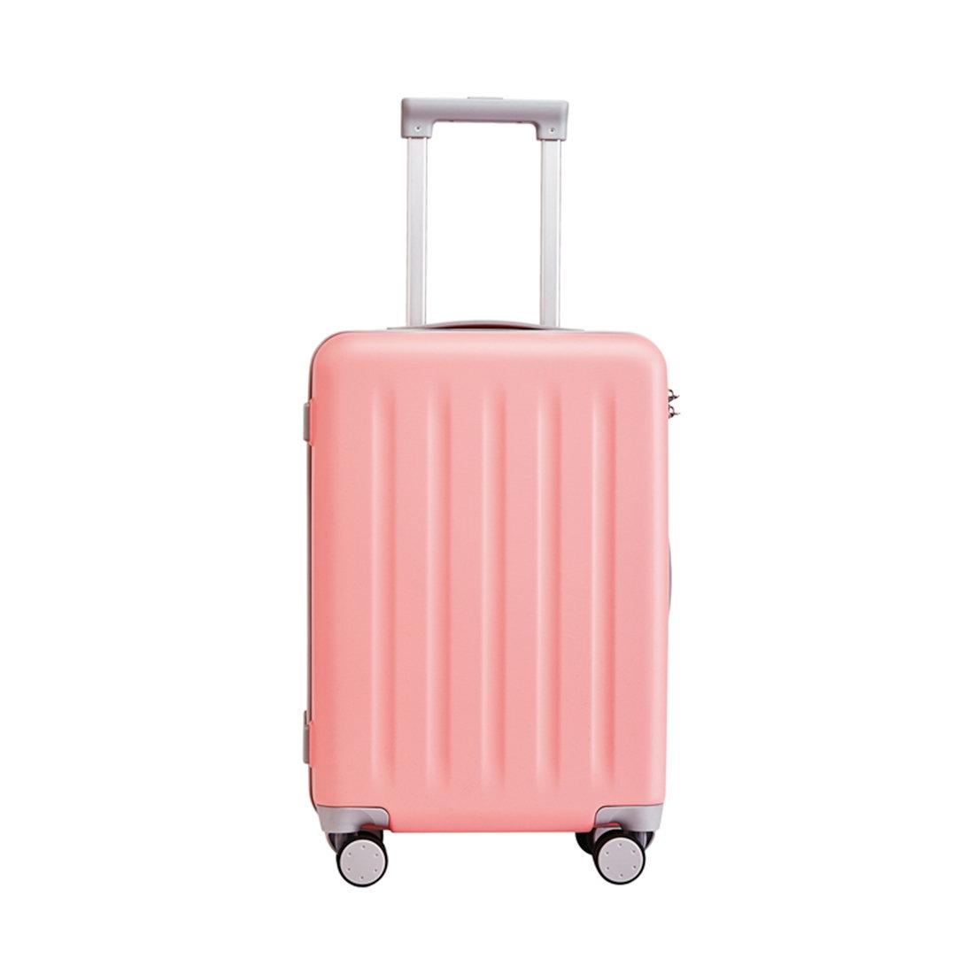 a1c967e5fe99 Пластиковые чемоданы на колесиках, samsonite купить в Благовещенске.