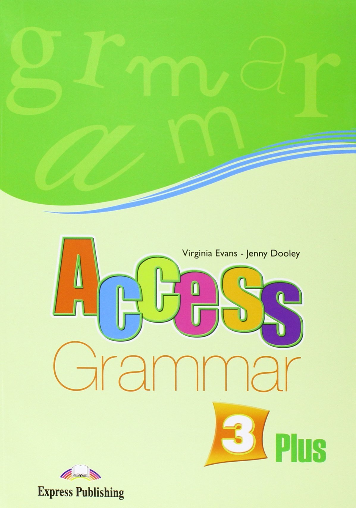 gramer book Practise and improve your english grammar with our grammar reference pages and online exercises.