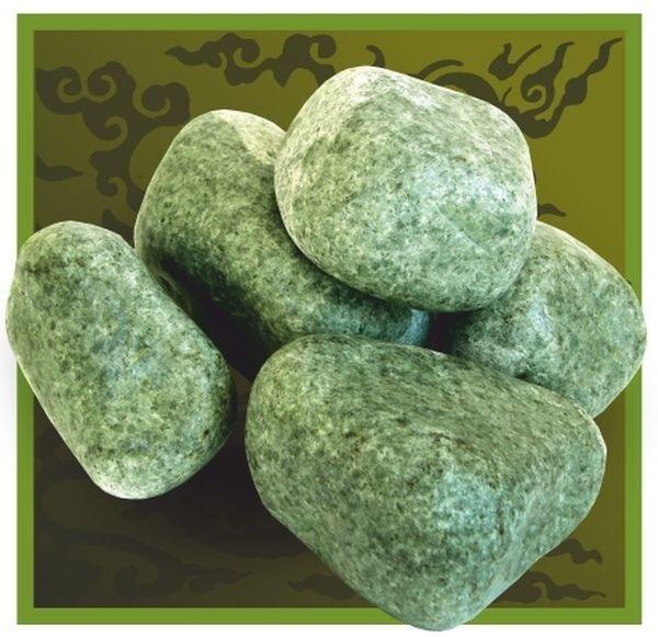 Камни для бани и сауны купить