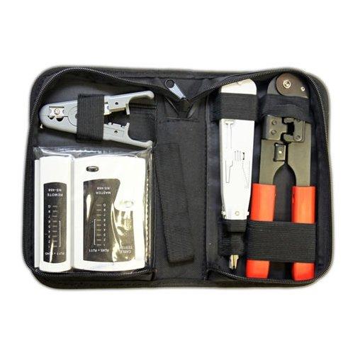 Набор инструментов 5BITES TK030