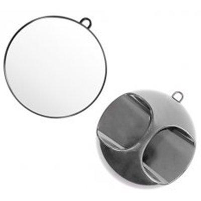 Зеркало Harizma Professional h10948 Зеркало заднего вида с ручкой (1 шт)
