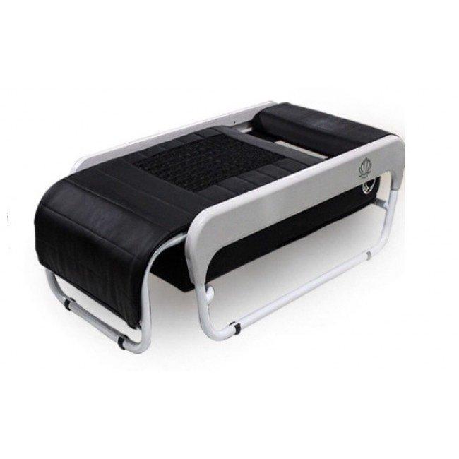 Кровать массажная Takasima