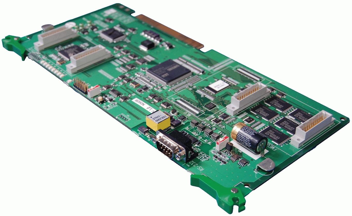 LG LDK-300 VMIBE ( D300-VMIBE )