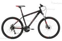 Велосипед Silverback STRIDE 15 (2016) Оранжевый 20 ростовка