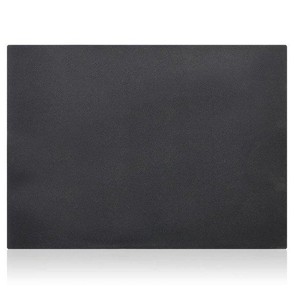 Шумоизоляция StP Бипласт 10 К 1,0x0,75м, толщина 10мм, 10 листов
