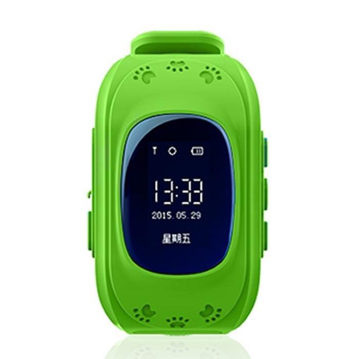 Выгодные цены: умные часы-телефон aplus gv часы с gps покупают и пожилым людям, страдающим проблемами с памятью.