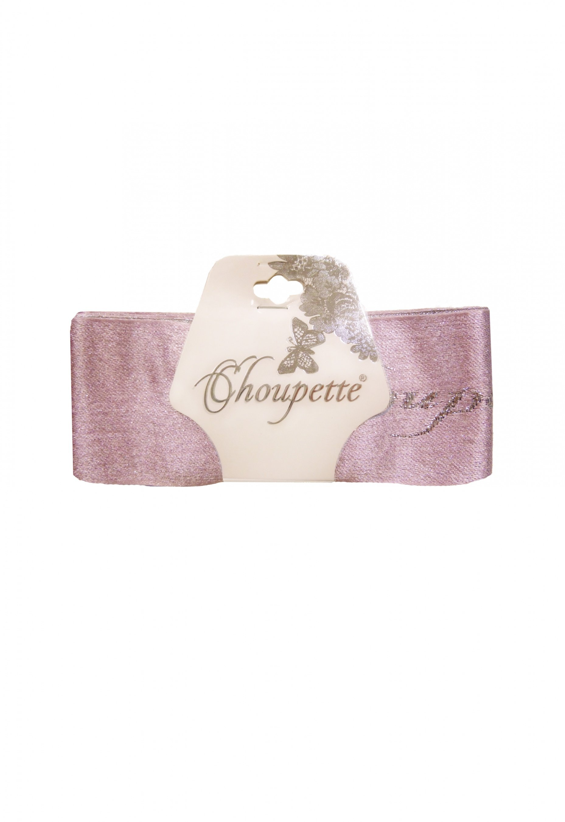 Бант для конверта Choupette