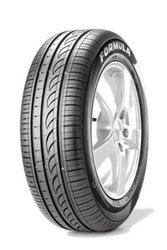 Летняя шины Pirelli Formula Energy 235/45 R18 98Y - фото 1