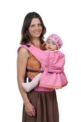Где купить в нижневартовске слинго-рюкзак купить рюкзак переноску для новорожденного