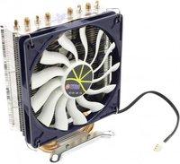 Кулер и система охлаждения Кулер для процессора Titan TTC-NC95TZ(RB) Socket 775/1150/1155/1156/1366/2011/AM2/AM2+/AM3/AM3+/FM1/FM2
