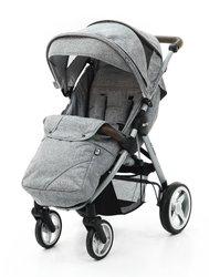d44a2d330de6a Прогулочная коляска FD-Design Avito(Graphite Grey серый) под заказ. Цена  12900 руб.
